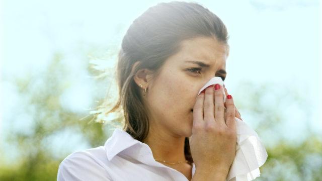 Vaincre les allergies par la désensibilisation ?