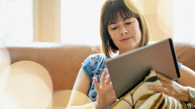 La santé sur Internet, faut-il avoir confiance ?